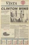 Vista: November 05, 1992