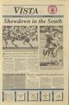 Vista: December 03, 1992