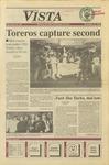 Vista: December 10, 1992