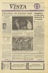 Vista: February 04, 1993