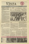 Vista: February 25, 1993