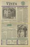Vista: March 04, 1993