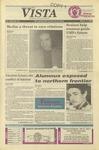 Vista: March 11, 1993