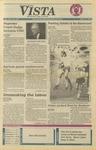 Vista: April 15, 1993