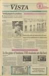 Vista: April 22, 1993