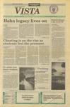 Vista: April 29, 1993