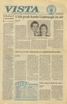 Vista: September 09, 1993