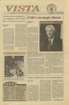 Vista: September 16, 1993