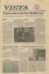 Vista: September 23, 1993