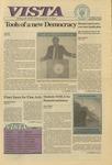 Vista: September 30, 1993