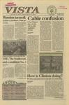 Vista: October 07, 1993