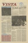 Vista: October 14, 1993