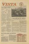 Vista: October 28, 1993