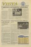Vista: November 04, 1993