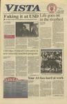 Vista: November 11, 1993