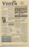 Vista: November 18, 1993