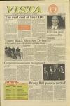 Vista: December 02, 1993