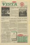 Vista: December 09, 1993