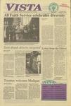 Vista: February 03, 1994
