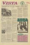 Vista: February 10, 1994