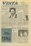 Vista: February 17, 1994