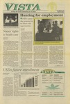 Vista: March 17, 1994