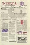 Vista: March 24, 1994