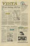 Vista: April 07, 1994