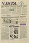Vista: April 14, 1994
