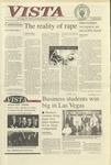 Vista: April 28, 1994