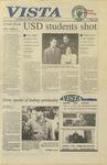 Vista: May 05, 1994