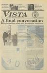Vista: September 15, 1994