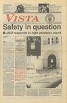 Vista: September 22, 1994