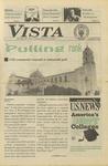 Vista: September 29, 1994