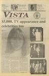 Vista: October 06, 1994