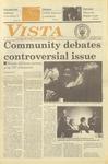 Vista: November 03, 1994