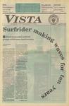 Vista: November 17, 1994