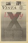 Vista: December 08, 1994