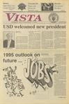 Vista: February 02, 1995