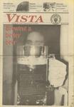 Vista: February 16, 1995