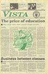 Vista: February 23, 1995