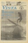 Vista: March 02, 1995