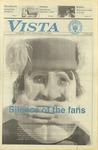 Vista: March 09, 1995