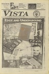 Vista: March 23, 1995