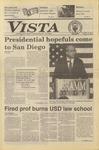 Vista: March 30, 1995