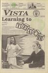 Vista: April 06, 1995