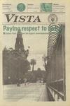 Vista: April 20, 1995