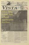 Vista: April 27, 1995