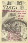 Vista: May 04, 1995