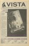Vista: November 16, 1995